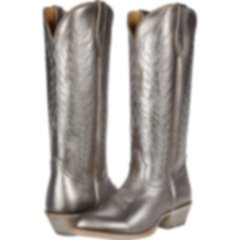 Legacy Two Step Ariat