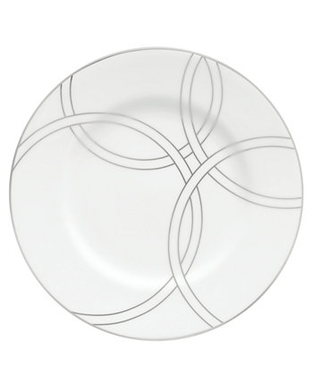 Dinnerware, Halo Salad Plate Waterford