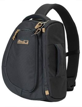 Descent Camera Sling Pack - 11 Liters Mountainsmith