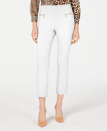 INC Skinny Ankle Pants, Created for Macy's INC International Concepts