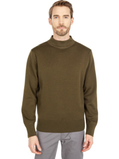 Lightweight Wool Sweater Filson