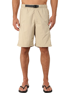 Palmerston Peak™ Short Columbia