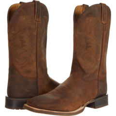 Эль-Пасо Old West Boots