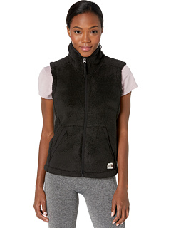 Campshire Vest 2.0 The North Face