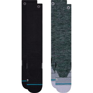 Stance Essential Snow Sock Stance