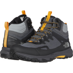 Ultra Fastpack IV Mid Futurelight The North Face