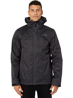 Куртка Arrowhead Triclimate® The North Face