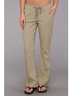 Anytime Outdoor™ Boot Cut Pant Columbia