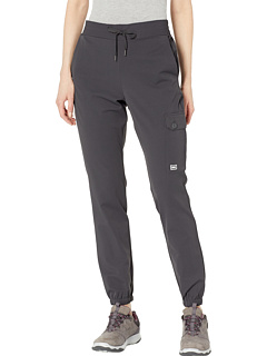 Campfire Pants Helly Hansen