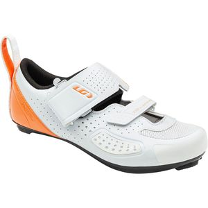 Louis Garneau Tri X-Speed IV Shoe Louis Garneau