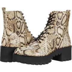 Mecale Vince Camuto