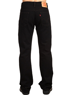 517® Boot Cut Levi's® Mens