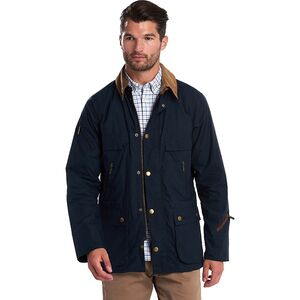 Barbour Bedale Casual Jacket Barbour