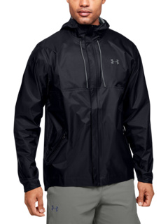 Cloudburst Shell Under Armour