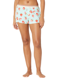Playful Prints Shorts P.J. Salvage