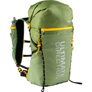 Рюкзак Ultimate Direction Fastpack 30 Ultimate Direction