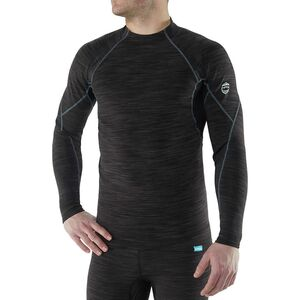 NRS HydroSkin 0.5mm Long-Sleeve Top NRS