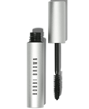 Smokey Eye Mascara, 0,2 унции Bobbi Brown