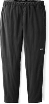 Teton Fleece Pants - Women's Plus Sizes REI Co-op