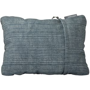 Therm-a-Rest Compressible Pillow Therm-a-Rest