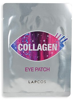 Collagen Eye Mask LAPCOS