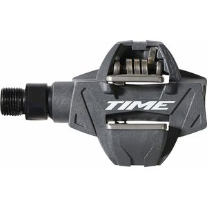 TIME ATAC XC 2 Pedals TIME