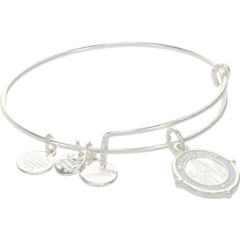 Браслет Color Infusion Mother Mary II Alex and Ani
