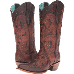C3044 Corral Boots