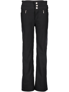 Jolie Softshell Pants (Big Kids) Obermeyer Kids