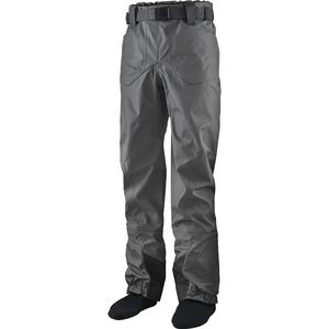 Бродячие штаны Patagonia Swiftcurrent Patagonia