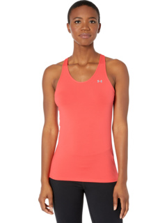 UA HeatGear® Armour Racer Tank Under Armour