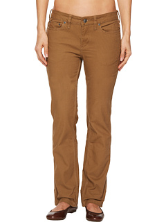 Camber 106 Pants Classic Fit Mountain Khakis