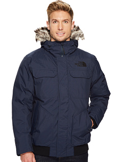 Gotham Jacket III The North Face