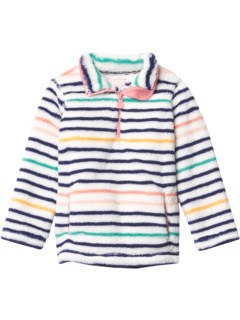 Merridie Sweatshirt (Toddler/Little Kids/Big Kids) Joules Kids