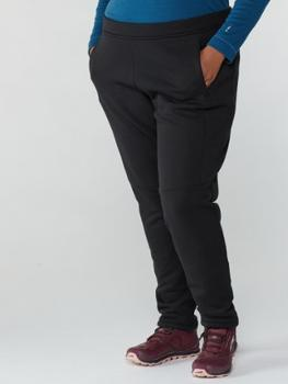 Hyperaxis Fleece Pants - Women's Plus Sizes REI Co-op