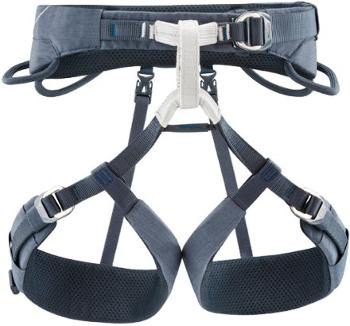 Adjama Harness - Men's PETZL