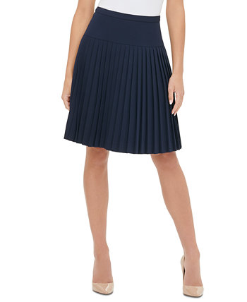 Pleated Skirt Tommy Hilfiger