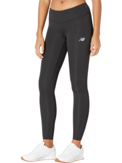 Accelerate Tights New Balance