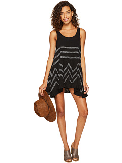 Voile Trapeze Slip Free People