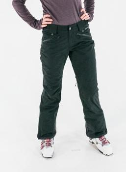 Daisy Insulated Snow Pants - Women's Flylow