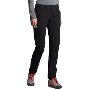 The North Face Summit L1 Vertical Synthetic Climb Pant The North Face
