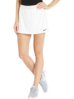 Court Dry Skirt Stretch Nike