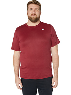 Big & Tall Legend 2.0 Short Sleeve Tee Nike