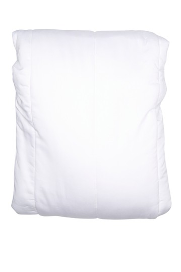 All Protection Mattress Pad Nordstrom Rack
