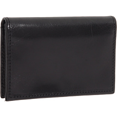 Коллекция Old Leather - Gusseted Card Case BOSCA