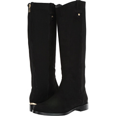 Wind Stretch Boot Kenneth Cole Reaction
