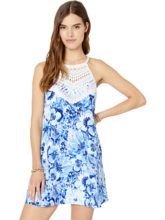 Pearl Soft Shift Lilly Pulitzer