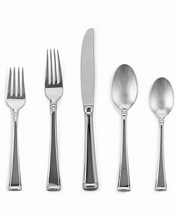 CLOSEOUT! Column 5-Piece Place Setting Gorham