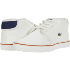 Ampthill 0120 1 CUJ (Little Kid/Big Kid) Lacoste Kids
