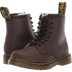 1460 Серена (Малыш) Dr. Martens Kid's Collection